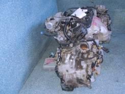 АКПП Honda MGPA Установка с честной гарантией