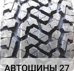 Roadcruza RA1100. грязь at, 2019 год, новый