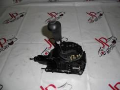 Селектор КПП, кулиса КПП. Suzuki SX4, YB11S M15A