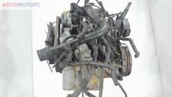 Контрактный двигатель Volkswagen LT 28-46 1996-2006, 2.5 л, диз (AHD)