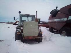 ХТЗ Т-150К. Продается трактор Т150К 1986г