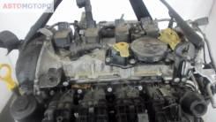 Контрактный двигатель Volkswagen Jetta 6 2014, 1.8 л, бензин (TSFI)