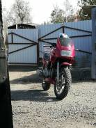 Honda VTZ 250. 250куб. см., исправен, птс, с пробегом