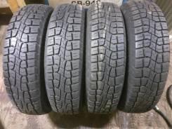 Pirelli Scorpion ATR. грязь at, 2017 год, новый