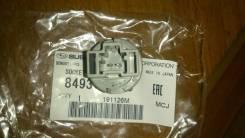 Патрон лампы Subaru 84931AG160