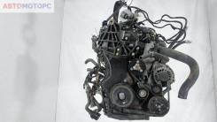 Двигатель в сборе. Nissan Qashqai M9R. Под заказ