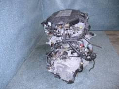 АКПП Honda MFYA Установка с честной гарантией