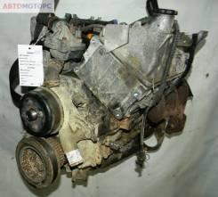 Двигатель Ford Explorer 2 2000, 4 л, бензин (4078437)