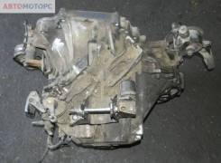 МКПП 6 ст Toyota Avensis T27 2009 г, 2 л, дизель