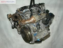 Двигатель в сборе. Opel Vectra, C. Под заказ