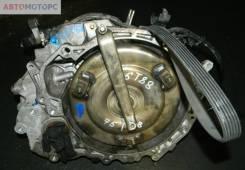 АКПП. Opel Vectra, C. Под заказ