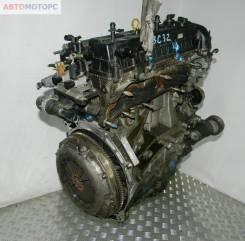 Двигатель в сборе. Mazda: Atenza, Premacy, Mazda3, Roadster, MX-5, Mazda6, Mazda5, Axela, Biante LFDE, LFVD, LFVE, LFVDS, LF17, LF5H, LF18, LFF7. Под...