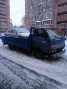 Toyota ToyoAce. Продам грузовик Toyota Toyo Ace (эвакуатор), 3 000куб. см., 2 000кг., 4x2