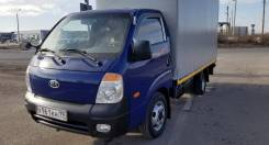 Kia Bongo. Продам бортовой грузовик KIA-Bongo-3., 2 900куб. см., 1 500кг., 4x2