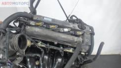 Контрактный двигатель Toyota RAV 4 2000-2005, 2 литра, бензин (1AZFE)