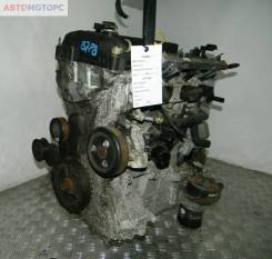 Двигатель в сборе. Mazda: Atenza, Premacy, MX-5, Mazda3, Roadster, Mazda6, Mazda5, Axela, Biante LFDE, LFVD, LFVE, LFVDS, LF17, LF5H, LF18, LFF7. Под...