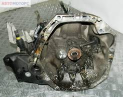МКПП - 5ст. Renault Kangoo 1 2006, 1.5 л, дизель