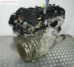Двигатель в сборе. Mazda Mazda6 LF17, LF18, LFDE, LFF7. Под заказ
