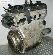 Двигатель в сборе. Mazda Mazda6, GH CAY1, L5VE, L813, LF17, LFDE, R2AA, R2BF, RF7J. Под заказ