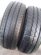 Pirelli Chrono, C 185/75 R14
