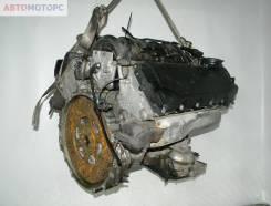 Двигатель Jaguar S-type 2004, 4.2 л, бензин (Nhjhf)