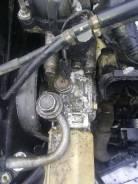 Гидроусилитель руля. Mazda Mazda6