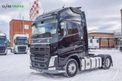 Volvo. FH 500 4x2 XL Euro 5 Retarder [CAT:127370], 13 000куб. см., 18 000кг., 4x2