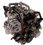Капитальный ремонт двигателей Cummins ISF 2.8