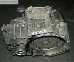КПП - робот на Audi A3 8P 2005, 2.0 л, дизель (JPL)