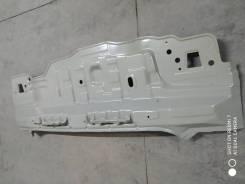 Панель кузова задняя Kia Rio 10-17 г. в.