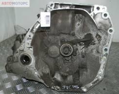 МКПП. Nissan Qashqai, J10, J10E. Под заказ