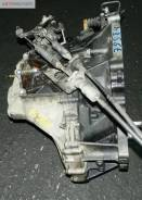 МКПП 6ст. Toyota Rav 4 Zsa3 2006, 2.2 л, дизель (3030042210)