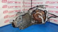 АКПП на VOLVO S80 4T65E 2WD. Гарантия