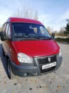 ГАЗ 27527. Продаётся ГАЗ 27537, 2 700куб. см., 1 000кг., 4x4