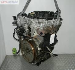 Двигатель в сборе. Renault Grand Scenic Renault Scenic M9R, M9R610, M9R615, M9R700, M9R721, M9R722. Под заказ