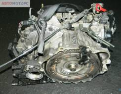 АКПП Hyundai Santa Fe 1 2003, 2 л, дизель (S2 QD D739 684)