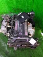Двигатель MITSUBISHI AIRTREK, CU2W, 4G63T; F4676 [074W0048040]