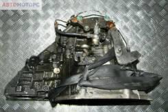 МКПП - 6ст. Renault Koleos 2009, 2.0 л, дизель