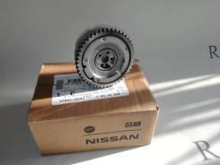 Звезда шестерня распредвала впускного Nissan Renault