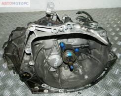 МКПП. Peugeot 5008 DV6C, DV6CTED, DV6FC, DV6TED4, DW10CTED4, DW10FD, EB2DTS, EP6C, EP6CDT, EP6FDTM. Под заказ