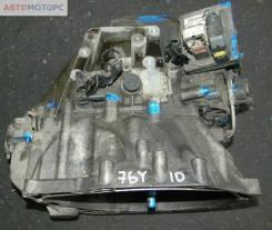 МКПП. Peugeot 508 DV6C, DW10BTED4, DW10CTED4, DW10FC, DW10FD, DW12C, EP6C, EP6CDT, EP6DT. Под заказ