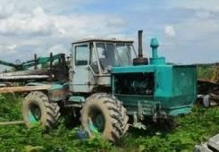 ХТЗ Т-150. Трактор Т-150, 165 л.с.
