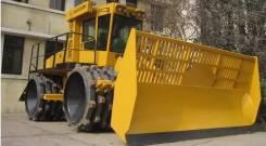XCMG. Компактер для мусора GYL332. 2020год., 33 000кг. Под заказ
