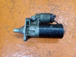 Стартер ГАЗ 21
