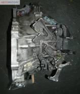 МКПП - 6ст. Toyota Avensis T25 2007, 2.0 л, дизель