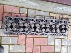 Головка блока цилиндров Nissan Diesel FE6