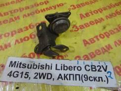 Клапан вакуумный Mitsubishi Libero Mitsubishi Libero 2001