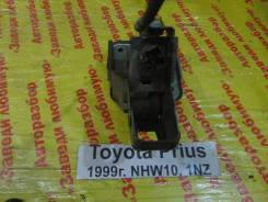 Датчик педали тормоза Toyota Prius Toyota Prius 1999.12