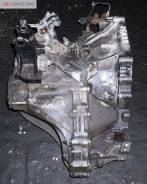 МКПП - 6ст. Toyota Avensis T25 2006, 2.2 л, дизель