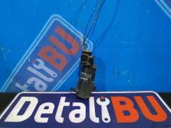 Моторчик стеклоомывателя 85330-35080 Lexus Toyota